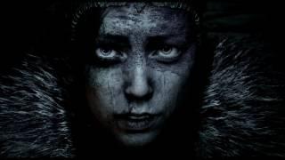 Hellblade: Senua's Sacrifice - Senua's Psychosis Teaser