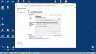 Windows 8: Cómo Hacer Una Copia De Seguridad Completa Del