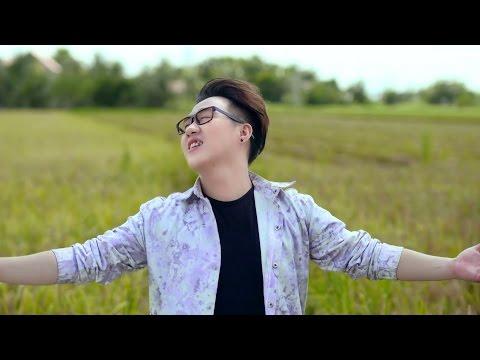 Karaoke Mùa Yêu Cũ - Trung Quân Idol [ Beat Tách]