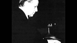 The Immigrant The Godfather OST (piano Solo) Nino Rota