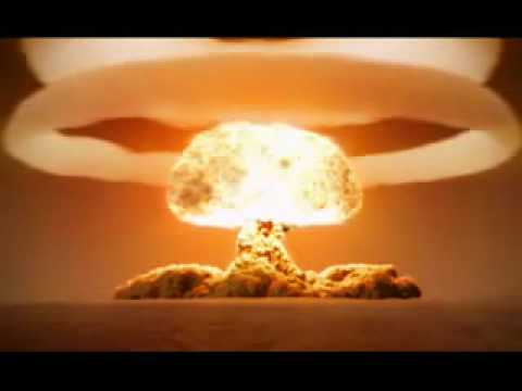 The final bomb - A bomba nuclear mais poderosa do mundo