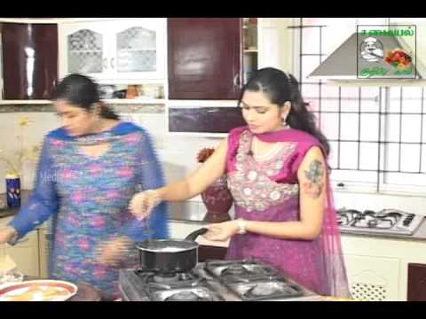 Shahi Tukda Dish