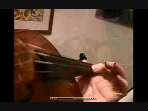 violin lessons for kids and children (must download tutorial)
