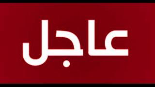 هذه حقيقة الميني- التسونامي الذي سيضرب المغرب خلال هذه اليومين | تسجيلات صوتية