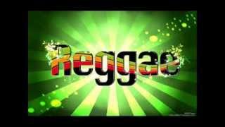 REGGAE CLASICO MIX VOL.1