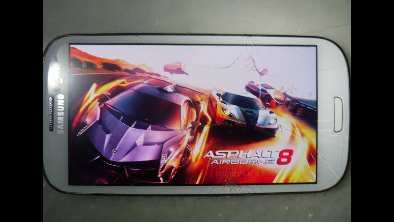 Asphalt 8 Airborne Gameplay Unlimited Money, Levels amp; Stars A