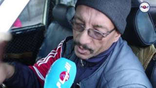 عقوبات صارمة تنتظر سائقي الطاكسيات بالبيضاء في حالة زيادتهم للأجرة