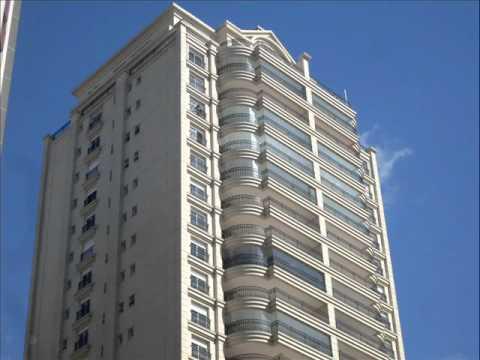 Molduras para fachadas - Tecnomoldura (molduras em isopor com argamassa)