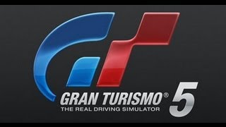 Gran Turismo 5 Polyphony Digital Formula GT F1 Car '04 (PS3)