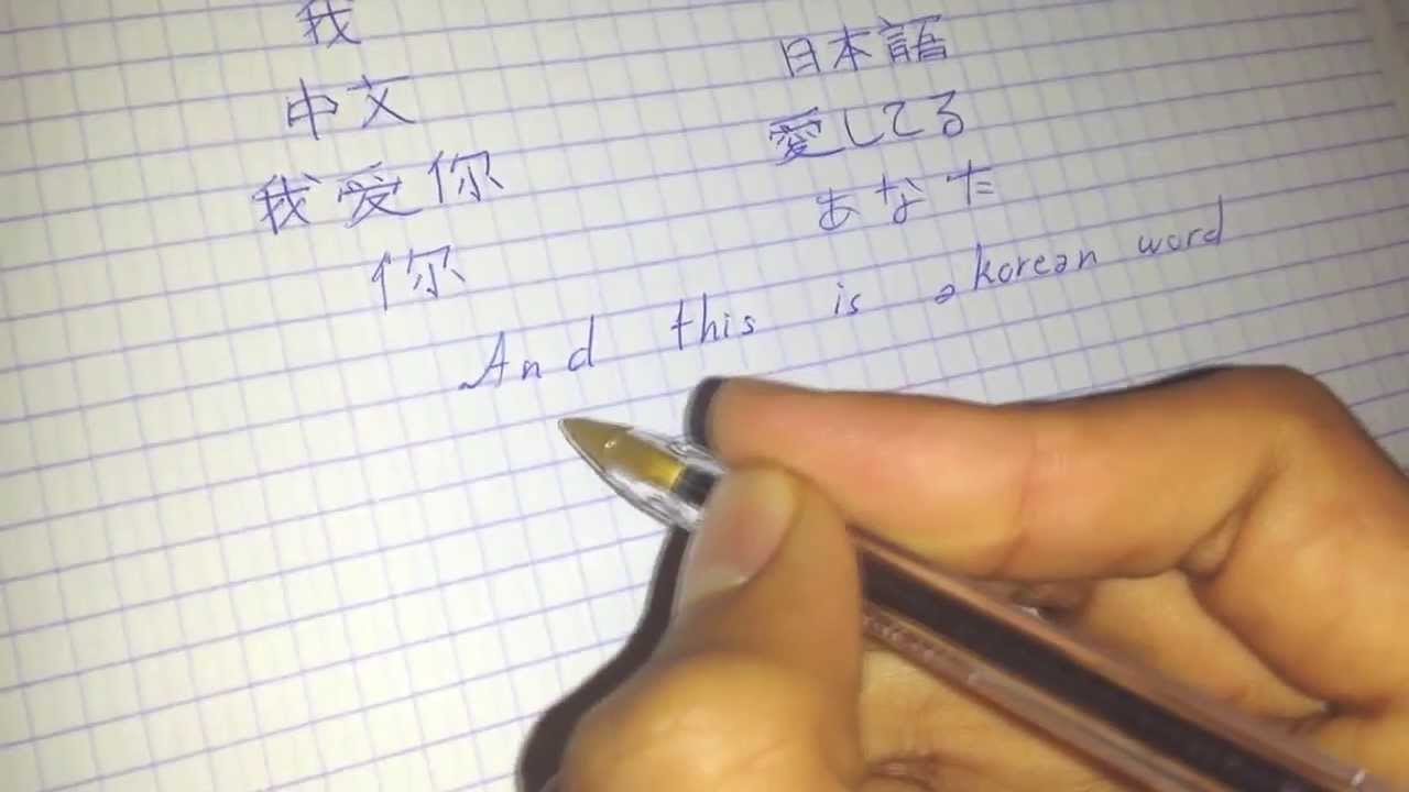 my views and observations on china essay This site might help you re: what is a good introduction paragraph for an essay on china i'm doing a report on china and i need a good about 250.