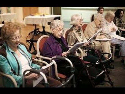 предположил, Где хуже всех живут пенсионеры немного