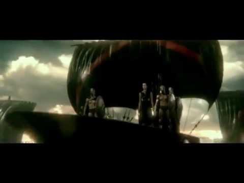 300  Rise of an Empire (2014) - Best Ending Scene