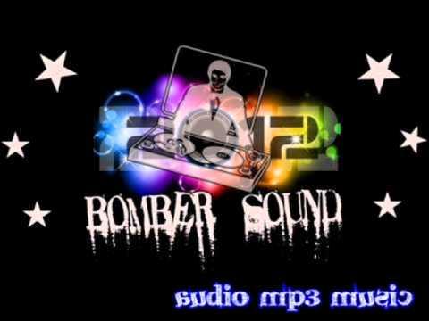 Edy Lemond Feat Mc.Mayara - Ui Adoro ((EletroFunk - Dj Cleber Mix - 2o12))