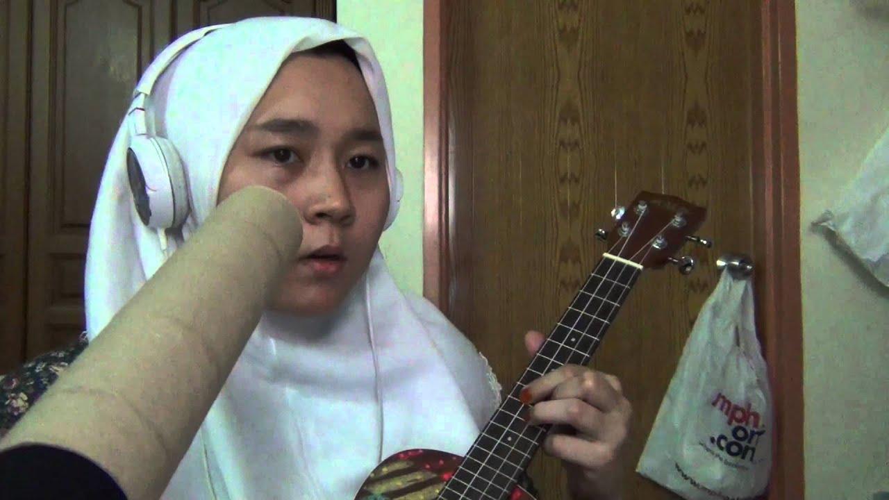 Cerita Lucah Main Bontot Awek