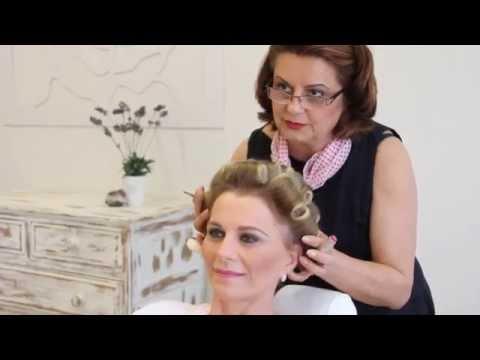 Maquiagem para mulheres acima de 50 anos — por Vera Carreira