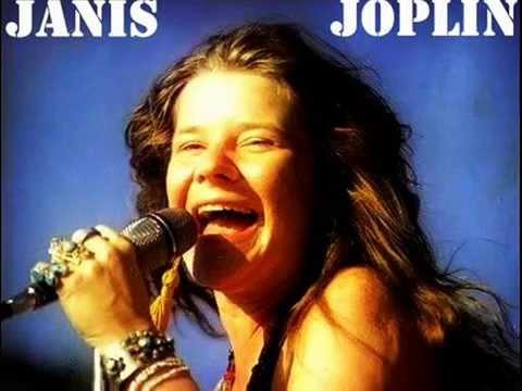 Mercedes benz janis joplin lyrics janis joplin for Mercedes benz lyrics
