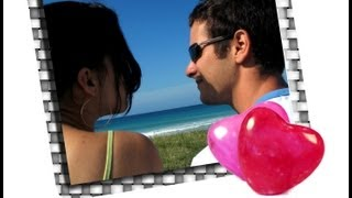 New Piano Bollywood Love Songs 2013 Latest Free Indian