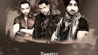 New Punjabi Song 2011 Sunder Sa Babbu Mann HAPPY NEW