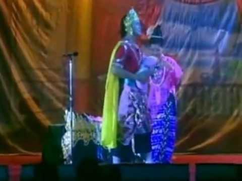 arakan song(ရခိုင္သားစစ္ အမ်ိဳးေတ)