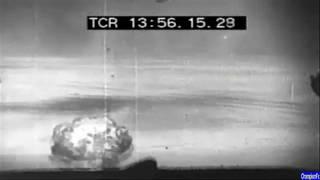 Israel Air Force 1967 Gun Camera Airfield Neutralization