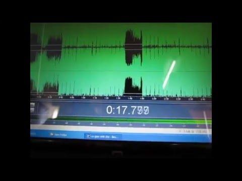 ▶ Clip nhép hài chế nhạc con Bướm Xuân   Cô Giáo Xinh Full HD   YouTube