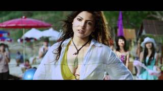 Sex Scene Badmaash Company (2010) *HD* Music Videos