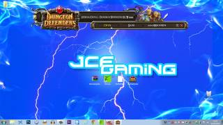 Dungeon Defenders How To Fix Error Opening Save Xbox 360