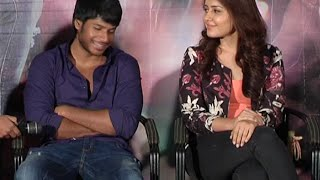 Joru-Movie-Press-Meet---Sundeep-Kishan--Rashi-Khanna--Priya-Banerjee--Sushma-Raj