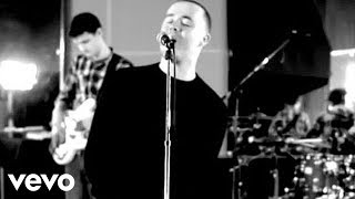 Maverick Sabre - I Used To Have It All