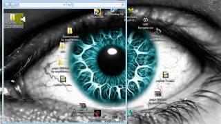 Descargar Nuevo Crack Para Norton 360 V5.0 2011 By
