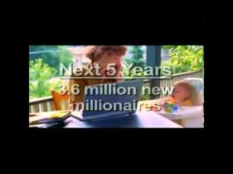 1000 tỷ USD - Xu hướng của ngành chăm sóc sức khỏe chủ động.