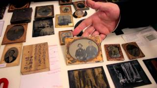 Brief History of Photography: Innovations