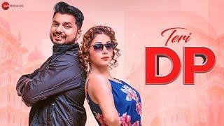 Teri DP AR Sonu Dani Video HD Download New Video HD