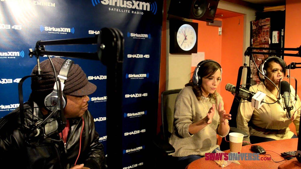 Rashida Jones Tupac Letter Maxresdefault.jpg