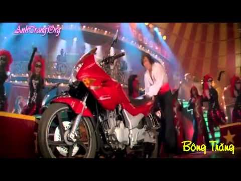 krish3 - Siêu Nhân Ấn Độ bài hát có phụ đề thuyết minh