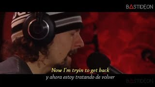 Jason Mraz - I'm Yours (Sub Español + Lyrics)