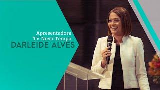 27/04/19 - Darleide Alves - Parte 02