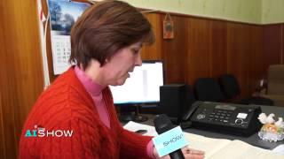 Reportaj AISHOW: Şcoala în care a învăţat Igor Dodon