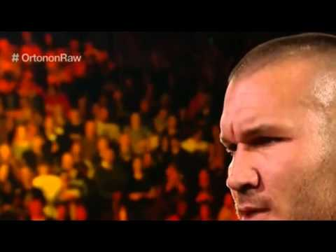 WWE 2015 - WWE Raw 2 23 15 Full Show   WWE Raw 23 February 2015 Full Show Pt1
