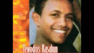 Teddy Afro Interview By Meaza Biru - Part 6 of 6