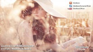 BR0NX ft. Alex Maxim - Tell me Why (Prod. MDBeatz)
