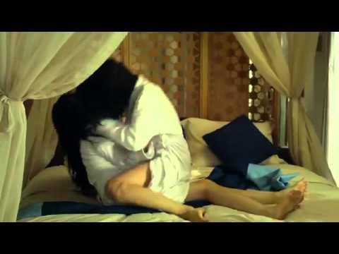 Trailer Biết Chết Liền - Angela Phương Trinh