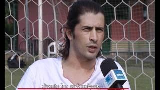"""Tacchinardi: """"L'Inter non avrebbe vinto senza Calciopoli"""". Poi la spara veramente grossa su Moratti"""