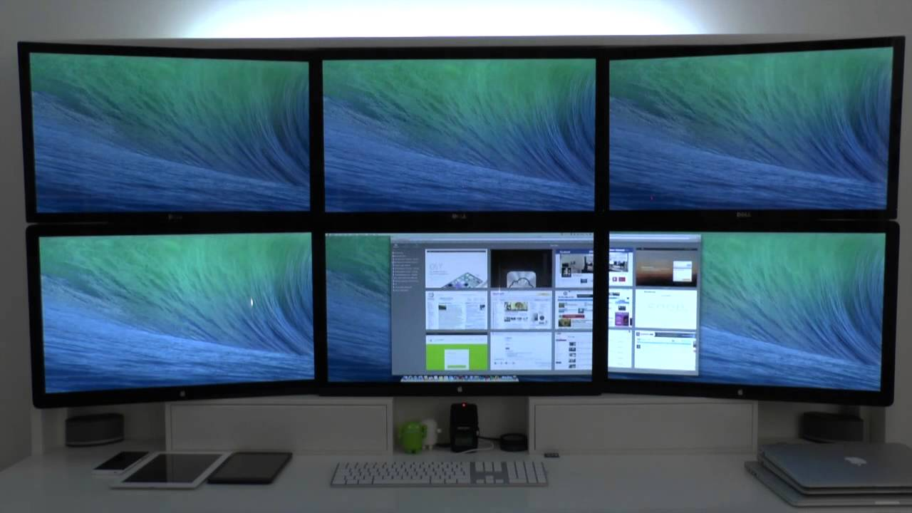 Triple screen trading system youtube