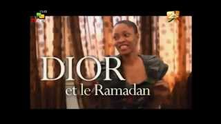 Sketch | Dior et le ramadan - Episode 07