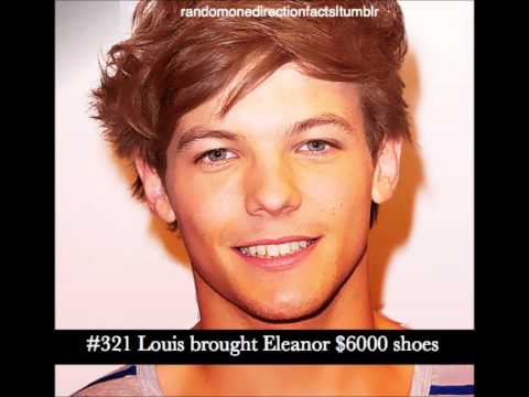 Interesting Questions To Ask In Urdu Louis Tomlinson Facts