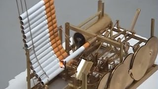 10 Useless Machines That Do Nothing