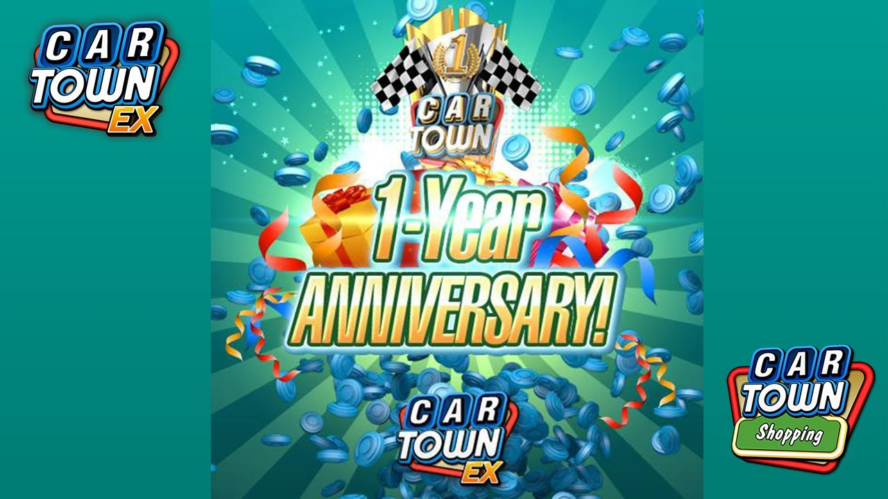 Home » Car Promo Codes For Cartown Facebook 2013