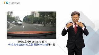 도로교통법 (04)