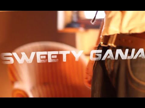 télécharger Maya Vibes – Sweety Ganja